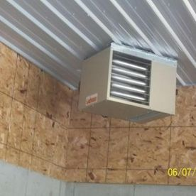 Keeven Heating & Cooling Residential Gallery-6
